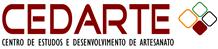 CEDARTE- Centro de Estudos e Desenvolvimento de Artesanato