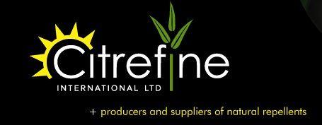 Citrefine Plantations Ltd