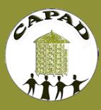 Confédération des producteurs agricoles pour le développement (CAPAD)