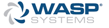 WASP Systems (Previously Biobox E.A. Ltd)