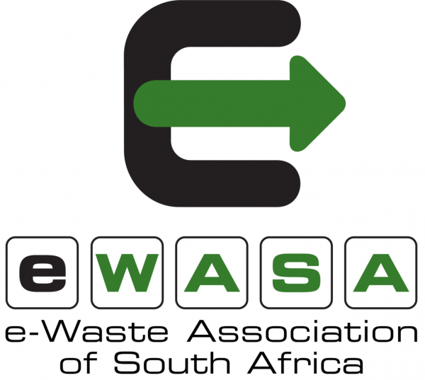 E-Waste Association of South Africa (EWASA)