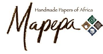Handmade Papers of Africa (MAPEPA)