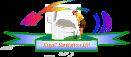 Kigali Sanitation Ltd