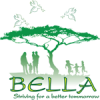 BELLA REHABILITATION CENTRE