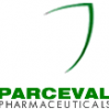 Parceval Pty Ltd