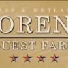 Florence Guest Farm cc