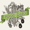 Food Shed