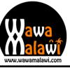 Wawa Malawi