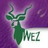 Wildlife and Environment Zimbabwe (WEZ)