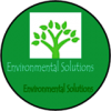Envirosan  International Limited