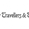 City Travellers & Tours