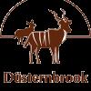 Düsternbrook Guest Farm