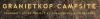 Granietkop Campsite