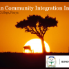 East African Community Integration Institute(EACII), Bondo University College