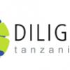 Diligent Tanzania Ltd