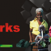 AfricaWorks