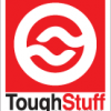 ToughStuff International