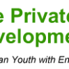 The Private Education Development Network