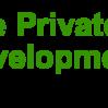 The Private Education Development Network