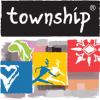 Township Patterns