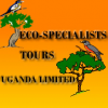 ECO-SPECIALISTS TOURS UGANDA LIMITED