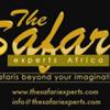 The Safari Experts Africa