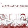 Tierra Projects