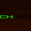 Flutech Solutions Limited