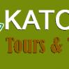 Katona Tours and Travel