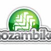 Mozambikes Limitada