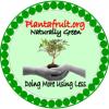 Plant a Fruit