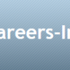 Careers Inc.
