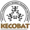 Kenya Community Based Tourism Network
