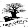 Bhanakiya Environmental Conservation Organization