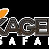 Kagera Safaris