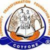 Community Transformation Foundation Network (COTFONE)