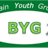 Brain Youth Group