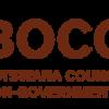 BOCONGO Botswana Council of Non Governmental Organsiations